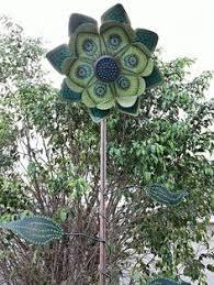 Outdoor And Garden Decor Outdoor Portable Flower Shower Home And Living Garden Decor
