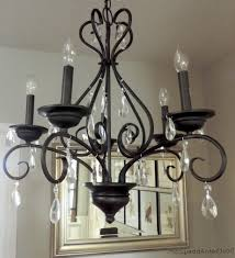 Ruby Chandelier Pottery Barn by Pottery Barn Chandeliers Clearance Interior Home Design