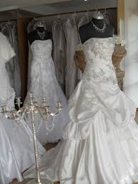 wedding dresses to hire gumtree wedding dresses to hire in cape town high cut wedding