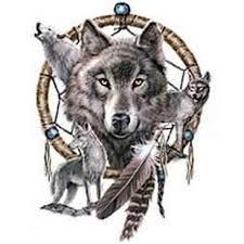 wolf tattoos tattoos book 65 000 designs