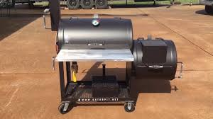 Backyard Classic Professional Charcoal Grill by Backyard Professional Classic Grill Get Inspired With Home