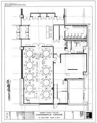 floor plans kitchen kitchen kitchen makeovers galley kitchen design plans kitchen