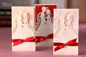 invitation websites templates wedding invitation website free together with
