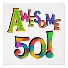 153 best abraham sara 50 jaar images on pinterest happy