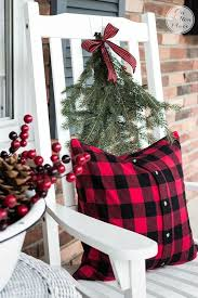 Frugal Home Decorating Ideas Best 25 Frugal Christmas Ideas On Pinterest Christmas Porch