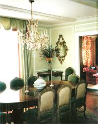 dining room gallery u2013 v w interiors llc