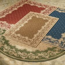 luxury image of menards outdoor rugs outdoor designs