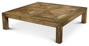 rustic square coffee table rustic square coffee table design ideas best tables for sale set