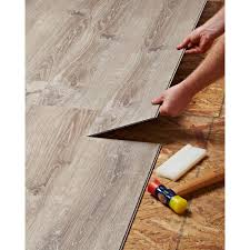 How To Laminate Flooring Trending In The Aisles Lifeproof Luxury Vinyl Plank Flooring