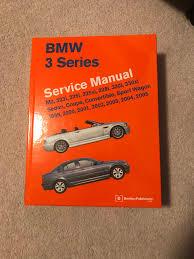 fs bentley manual front bumper cover oem rear control arms