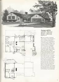 tri level house plans luxamcc org