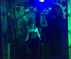 kings dominion halloween haunt photo tr kings dominion u0027s haunt 2016 theme park review