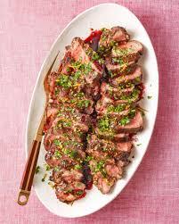 recipe by alexa weibel myplate beef main dishes pinterest