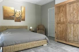 la grange chambres d h es chambres d hôtes à gourdon la grange de