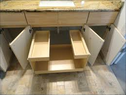 Under Cabinet Shelving by Under Cabinet Shelving Kitchen Kitchen Under Cabinet Organizers