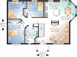 480 square feet house plans sq ft modern home under kerala style square feet story