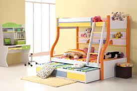 Buy Beds Beds For Kids Gechelin