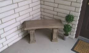 Front Porch Bench Garden Benches Home Depot Wood Bench Home Depot Amish Cedar Wood