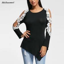 fashion vetement femme online get cheap vetements gothic aliexpress com alibaba group