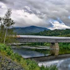 New Hampshire natural attractions images 25 popular new hampshire tourist attractions jpg