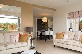 interior design show homes show homes gallery