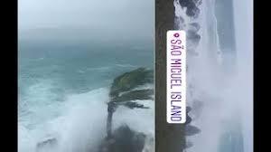 hurricane irma landfall florida island barbuda antigua puerto