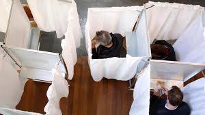 bureau vote horaire présidentielle 2017 quels sont les horaires d ouverture des