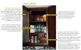 Kitchen Organization Cabinets Kitchen Organization Cabinets Makeovers U0026 Motherhood