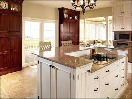 home depot kitchen cabinet doors cabinet doors home depot philippines mdf replacement and drawer