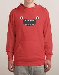cool mens hoodie designs on threadless