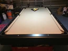ebonite pool table 3 piece slate pool table professionals llc used pool tables for sale orlando