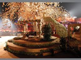 theme wedding decor wedding decor ideas plan your wedding