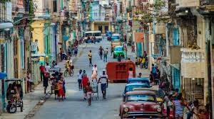 cuba now things to do in havana cuba now just a direct flight away am
