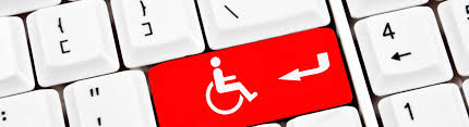 Is Being Blind A Disability Career Assistance For The Blind And Vision Impaired