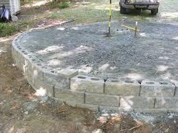 Building Flagstone Patio Patio Diy Flagstone Patio Inspiring Garden And Landscape Photos