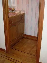 vinyl flooring in bathroom great modern bathroom vanities