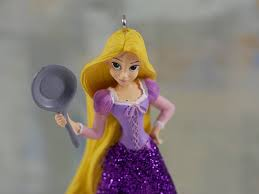 tangled cake topper rapunzel cake topper rapunzel christmas tree ornament rapunzel