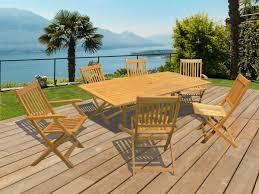 castorama chaise de jardin castorama fauteuil jardin great castorama jardin robinet