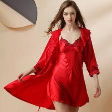robe de chambre été robe de chambre été femme sur le web