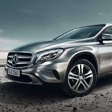 b1 service mercedes mercedes used car sales servicing cardiff