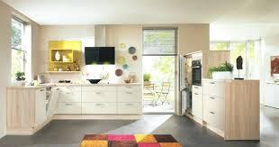 but cuisine cuisine but prix best design prix cuisine but signature aixen