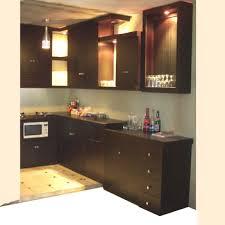 Furniture Kitchen Set Kitchen Set Furniture Uv Furniture