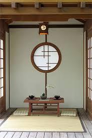 Zen Interiors Best 25 Zen Interiors Ideas On Pinterest Zen Bathroom Design