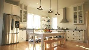 accessoire deco cuisine accessoire deco cuisine cuisine accessoire deco cuisine avec cyan