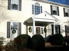charlottesville virginia local business pros angie u0027s list