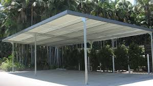 Shop Awnings And Canopies Carports Canopy Carports For Sale Steel Carports And Buildings