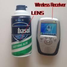 bathroom spy camera wireless include spy hidden camera wireless