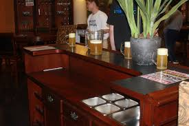 30 top home bar cabinets sets wine bars elegant fun rear storage