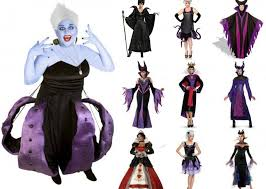 Plus Size Costumes Plus Size Disney Costumes 2017 Women U0027s Characters