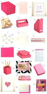 feminine office accessories u2013 ombitec com